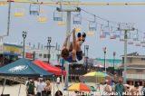 2016 Beach Vault Photos - 2nd Pit PM Boys (87/772)