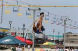 2016 Beach Vault Photos - 2nd Pit PM Boys (88/772)