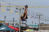 2016 Beach Vault Photos - 2nd Pit PM Boys (89/772)