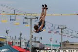 2016 Beach Vault Photos - 2nd Pit PM Boys (90/772)