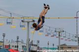 2016 Beach Vault Photos - 2nd Pit PM Boys (91/772)