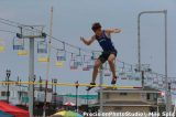 2016 Beach Vault Photos - 2nd Pit PM Boys (99/772)