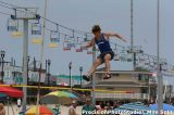 2016 Beach Vault Photos - 2nd Pit PM Boys (100/772)