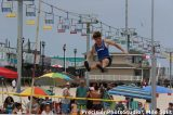 2016 Beach Vault Photos - 2nd Pit PM Boys (101/772)