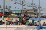 2016 Beach Vault Photos - 2nd Pit PM Boys (102/772)