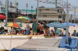 2016 Beach Vault Photos - 2nd Pit PM Boys (103/772)