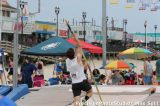 2016 Beach Vault Photos - 2nd Pit PM Boys (107/772)