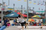 2016 Beach Vault Photos - 2nd Pit PM Boys (108/772)