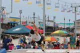 2016 Beach Vault Photos - 2nd Pit PM Boys (109/772)