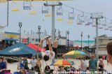 2016 Beach Vault Photos - 2nd Pit PM Boys (111/772)