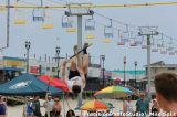 2016 Beach Vault Photos - 2nd Pit PM Boys (112/772)