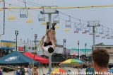 2016 Beach Vault Photos - 2nd Pit PM Boys (113/772)