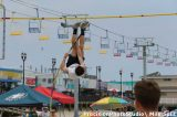 2016 Beach Vault Photos - 2nd Pit PM Boys (114/772)