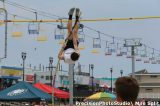 2016 Beach Vault Photos - 2nd Pit PM Boys (115/772)