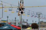 2016 Beach Vault Photos - 2nd Pit PM Boys (116/772)