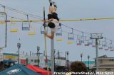 2016 Beach Vault Photos - 2nd Pit PM Boys (117/772)