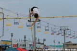2016 Beach Vault Photos - 2nd Pit PM Boys (119/772)