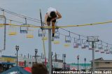 2016 Beach Vault Photos - 2nd Pit PM Boys (121/772)