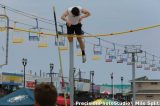 2016 Beach Vault Photos - 2nd Pit PM Boys (122/772)