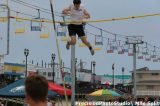 2016 Beach Vault Photos - 2nd Pit PM Boys (123/772)