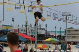 2016 Beach Vault Photos - 2nd Pit PM Boys (124/772)