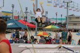 2016 Beach Vault Photos - 2nd Pit PM Boys (126/772)