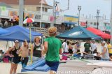 2016 Beach Vault Photos - 2nd Pit PM Boys (129/772)