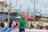 2016 Beach Vault Photos - 2nd Pit PM Boys (130/772)