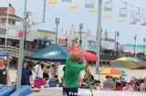 2016 Beach Vault Photos - 2nd Pit PM Boys (131/772)