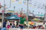 2016 Beach Vault Photos - 2nd Pit PM Boys (132/772)
