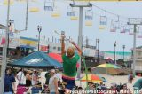 2016 Beach Vault Photos - 2nd Pit PM Boys (133/772)