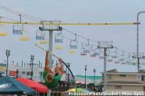 2016 Beach Vault Photos - 2nd Pit PM Boys (136/772)