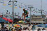 2016 Beach Vault Photos - 2nd Pit PM Boys (149/772)