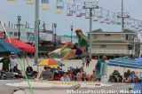 2016 Beach Vault Photos - 2nd Pit PM Boys (150/772)