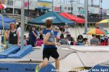 2016 Beach Vault Photos - 2nd Pit PM Boys (151/772)