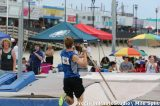 2016 Beach Vault Photos - 2nd Pit PM Boys (152/772)