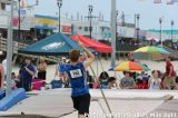 2016 Beach Vault Photos - 2nd Pit PM Boys (153/772)