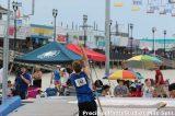2016 Beach Vault Photos - 2nd Pit PM Boys (154/772)