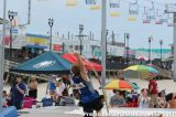 2016 Beach Vault Photos - 2nd Pit PM Boys (155/772)