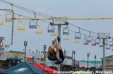 2016 Beach Vault Photos - 2nd Pit PM Boys (160/772)