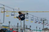 2016 Beach Vault Photos - 2nd Pit PM Boys (163/772)