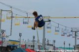 2016 Beach Vault Photos - 2nd Pit PM Boys (164/772)