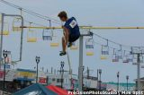 2016 Beach Vault Photos - 2nd Pit PM Boys (165/772)