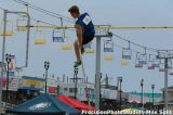 2016 Beach Vault Photos - 2nd Pit PM Boys (166/772)