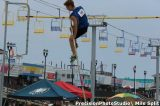 2016 Beach Vault Photos - 2nd Pit PM Boys (167/772)