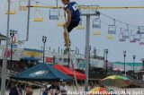 2016 Beach Vault Photos - 2nd Pit PM Boys (168/772)