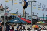 2016 Beach Vault Photos - 2nd Pit PM Boys (169/772)