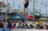 2016 Beach Vault Photos - 2nd Pit PM Boys (170/772)