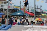 2016 Beach Vault Photos - 2nd Pit PM Boys (171/772)