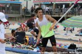 2016 Beach Vault Photos - 2nd Pit PM Boys (172/772)
